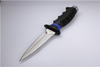 420 Stainless Steel Survival Knife