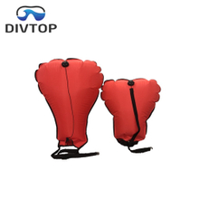 Diving Lift Bag